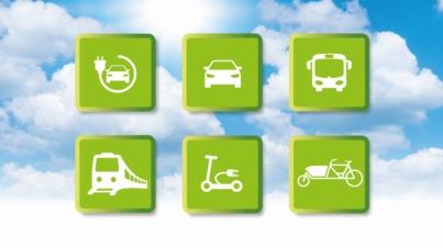 Deutscher Mobilitätstag
