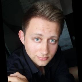 Niklas Mag