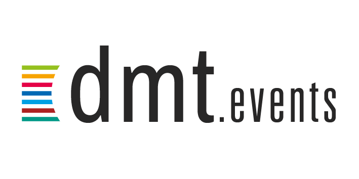 dmt.events | Agentur für Neue Mobilität