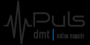 DMT_Puls_online_magazin