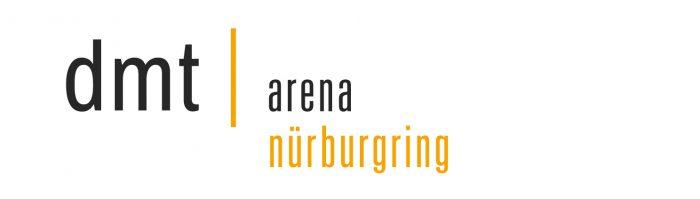 DMT_arena_nuerburgring