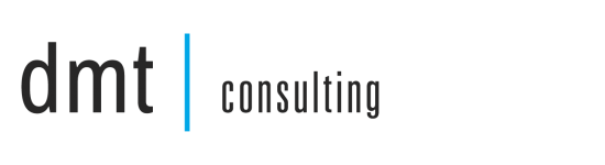 DMT_consulting