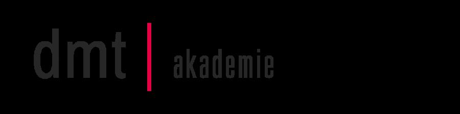 DMT_deutscher_akademie