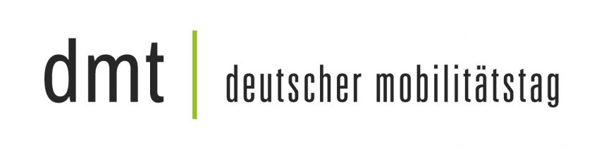 DMT_deutscher_mobilitätstag_Geschnitten